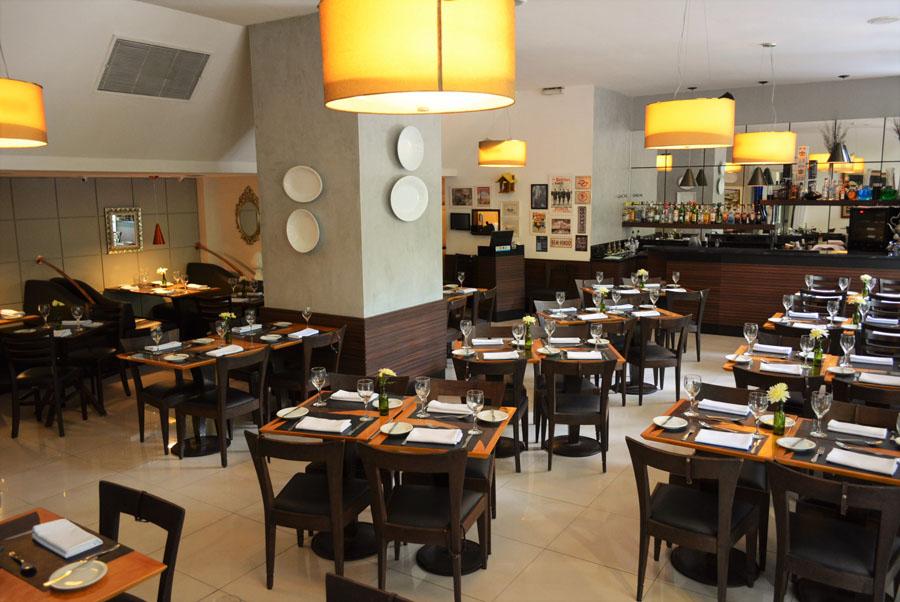 https://hotelboulevard.com.br/wp-content/uploads/2016/10/gastronomia03.jpg