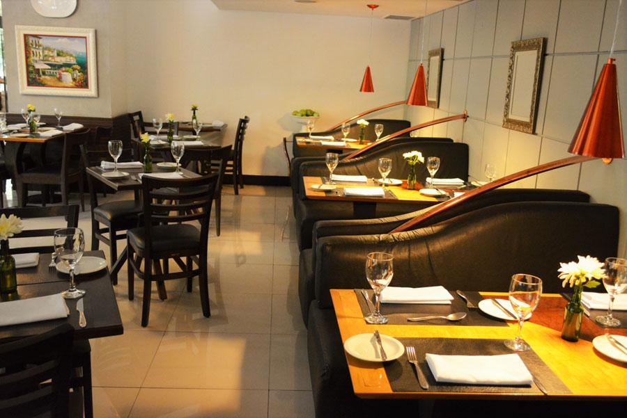 https://hotelboulevard.com.br/wp-content/uploads/2016/10/gastronomia04.jpg