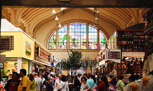 https://hotelboulevard.com.br/wp-content/uploads/2016/12/mercado-municipal.jpg