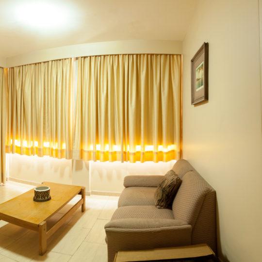 http://hotelboulevard.com.br/wp-content/uploads/2016/12/sz0976-540x540.jpg