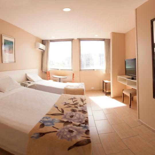 http://hotelboulevard.com.br/wp-content/uploads/2016/12/sz0996-540x540.jpg